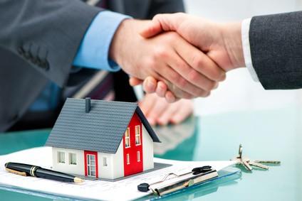 Immobilienmakler Kronberg viert immobilien ihr immobilienmakler in kronberg im taunus