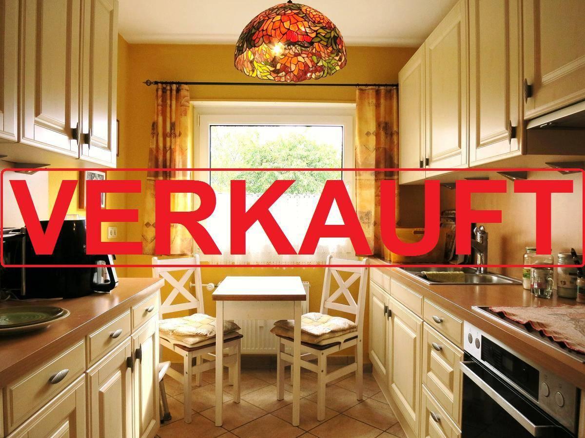 Immobilienmakler Kronberg viert immobilien ihr immobilienmakler in kronberg im taunus kaufen